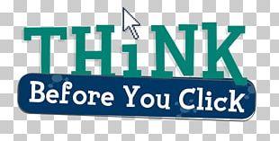 Phishing Social Media Social Networking Service Blog Steemit PNG