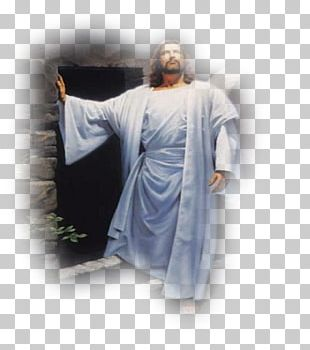 Resurrection Of Jesus Risen Christ Christianity Easter PNG