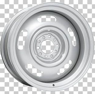 Chevrolet Car Tire Wheel General Motors PNG