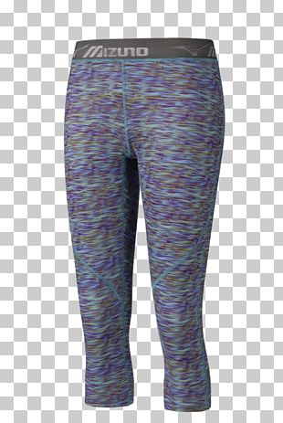 Leggings Mizuno Corporation Clothing Adidas ASICS PNG