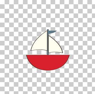 Sailing Ship Oar PNG