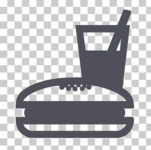 Computer Icons Fast Food Restaurant Fast Food Restaurant PNG