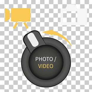 Digital SLR Mirrorless Interchangeable-lens Camera Digital Cameras Single-lens Reflex Camera PNG