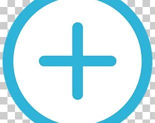 Online Shopping E-commerce Information Vendor Internet PNG