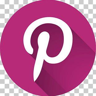 Organization Social Media Computer Icons Logo PNG