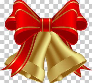 Santa Claus Christmas Wish PNG