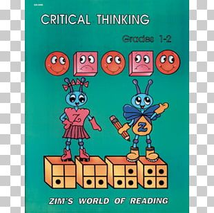 Thinking Skills Critical Thinking Thought Writing PNG