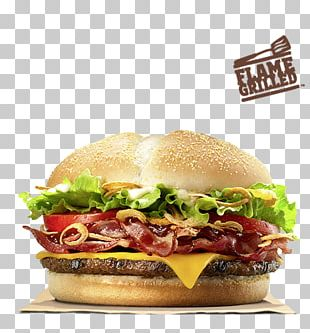 Whopper Hamburger Chophouse Restaurant Big King Cheeseburger PNG