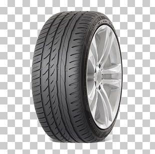 Car Goodyear Tire And Rubber Company Continental AG Pirelli PNG