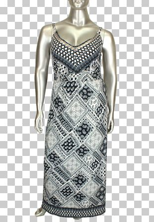 Cocktail Dress Cocktail Dress Gown Neck PNG