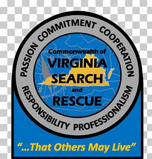Organization Search And Rescue Civil Air Patrol Fort Pickett Google Sites PNG