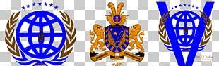West Africa Ashanti Empire Nubia Royal Family African Diaspora PNG