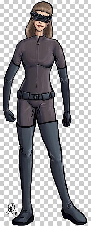 Harley Quinn Batman Joker Character Cartoon PNG