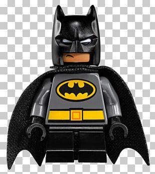 Lego Batman 2: DC Super Heroes Catwoman Joker Scarecrow PNG