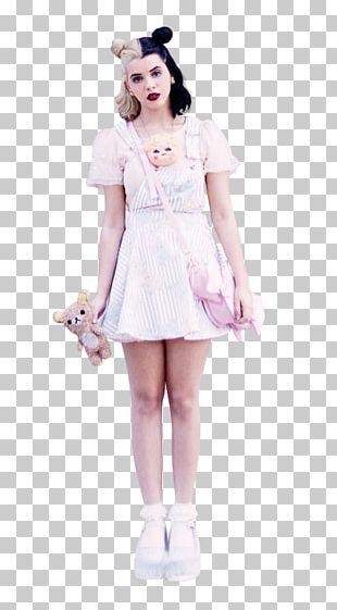 T-shirt Clothing Fashion Dress Pastel PNG