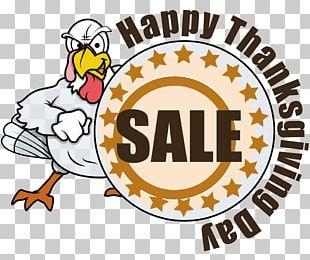 Turkey Thanksgiving Drawing PNG