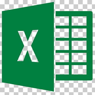 Microsoft Excel Computer Icons Visual Basic For Applications Microsoft Office 365 PNG