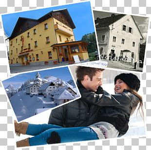Monte Lussari Leisure Stock Photography Tourism PNG