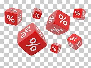 Net D Discounts And Allowances Share Business PNG