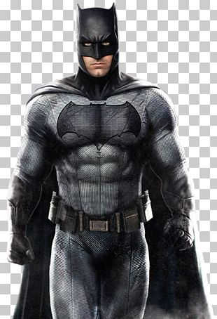 Batman Robin Superman Batsuit Costume PNG