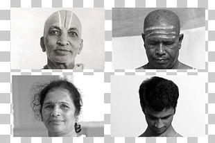K. Pattabhi Jois Ashtanga Vinyasa Yoga Sādhanā Mysore PNG