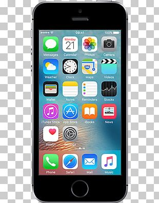Apple IPhone 5s Mazuma Mobile Find My IPhone PNG