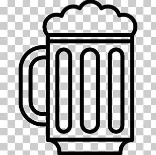 Beer Bottle Alcoholic Drink Amstel PNG