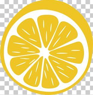 Juice Smoothie Lemon Fruit Cafe PNG