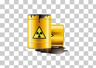 Material Paint Radioactive Decay PNG