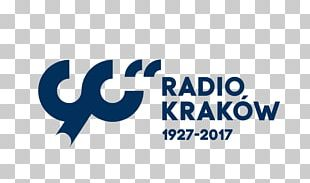 Radio Kraków Internet Radio Radio Krakow Malopolska Radio Broadcasting PNG