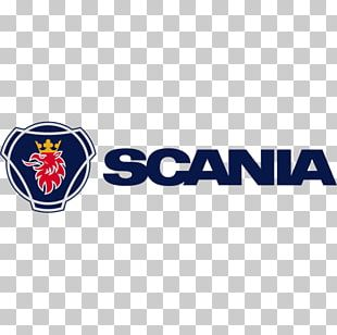 Scania AB Car Renault Logo The Propshop PNG