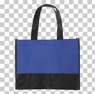 Shopping Bag Tasche T-shirt Textile Printing PNG