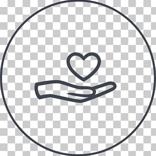 Donation Charitable Organization Hope Refugee PNG