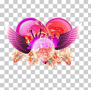 Graphic Design Crystal Ball PNG