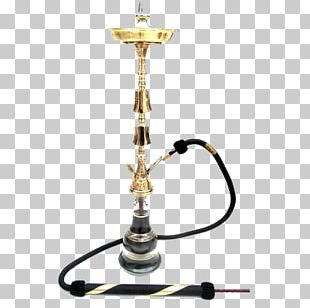 Hookah Price Orient Shisha Tobacconist Smoking PNG