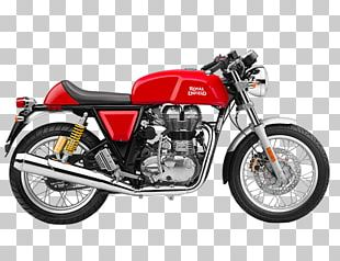 Royal Enfield Bullet 2018 Bentley Continental GT Enfield Cycle Co. Ltd Motorcycle Royal Enfield Continental GT PNG