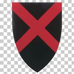 Shield Middle Ages Armour Historical Reenactment Society For Creative Anachronism PNG