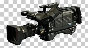 Camera Lens Ikegami Tsushinki Video Cameras Digital Cameras PNG