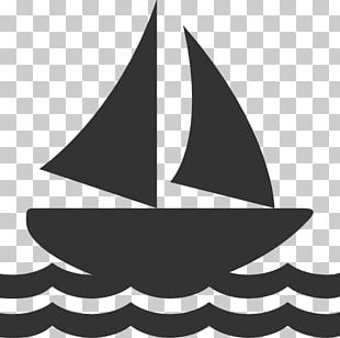 Computer Icons Sailboat Dragon Boat PNG
