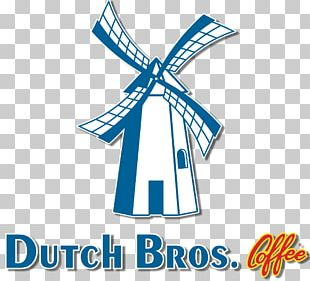 Dutch Bros. Coffee Espresso Cafe Restaurant PNG