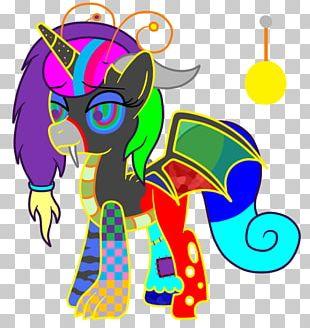My Little Pony Twilight Sparkle Winged Unicorn Ekvestrio PNG