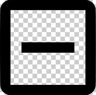 Plus-minus Sign Plus And Minus Signs Computer Icons Mathematics Meno PNG