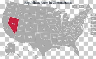 California US Presidential Election 2016 U.S. State Colorado State Government PNG