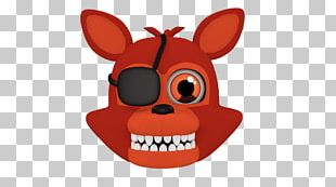 Fnaf World Adventure Five Nights At Freddy's Art Game PNG