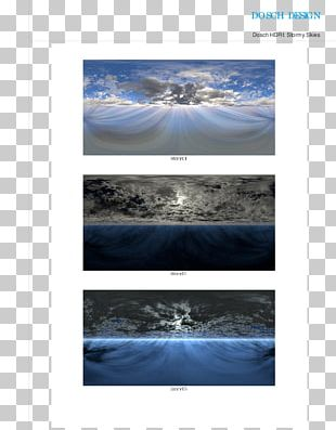 High-dynamic-range Imaging Dynamic Range Photography OpenEXR PNG