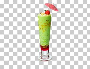 Juice Cocktail Falooda Non-alcoholic Drink Health Shake PNG