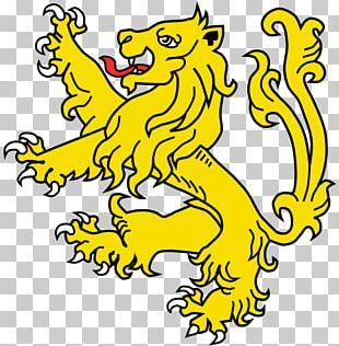 Lion Royal Coat Of Arms Of The United Kingdom Crest Coat Of Arms Of The Czech Republic PNG