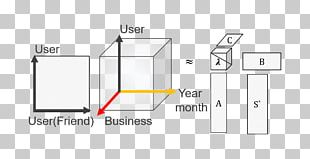 Paper Drawing Line Diagram PNG