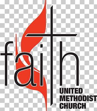 Sermon United Methodist Church Christianity Christian Ministry