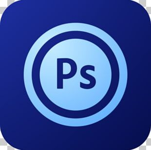 Adobe Photoshop Logo Product Design Brand Adobe Systems PNG